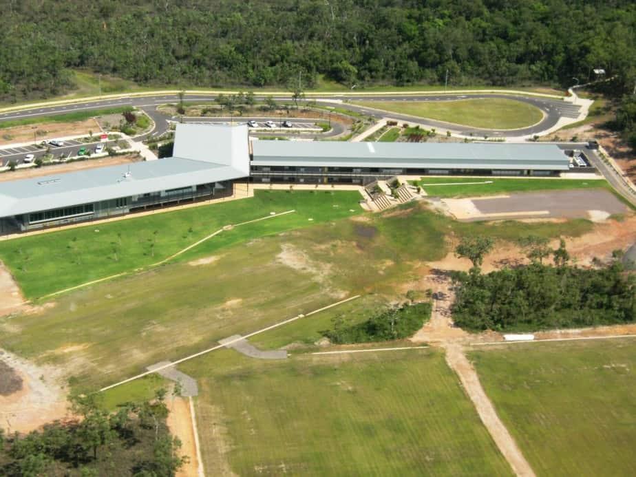 MCC 25 Nov 2012