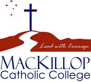 mackillop-catholic-college-logo