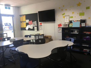 inclusion-support-classroom
